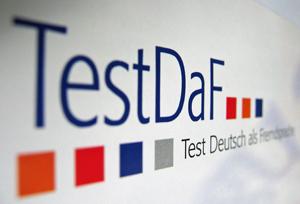 Подготовка к экзамену DaF