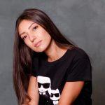Яна Викторовна Милованова, китайский (MA, стаж 3 года)